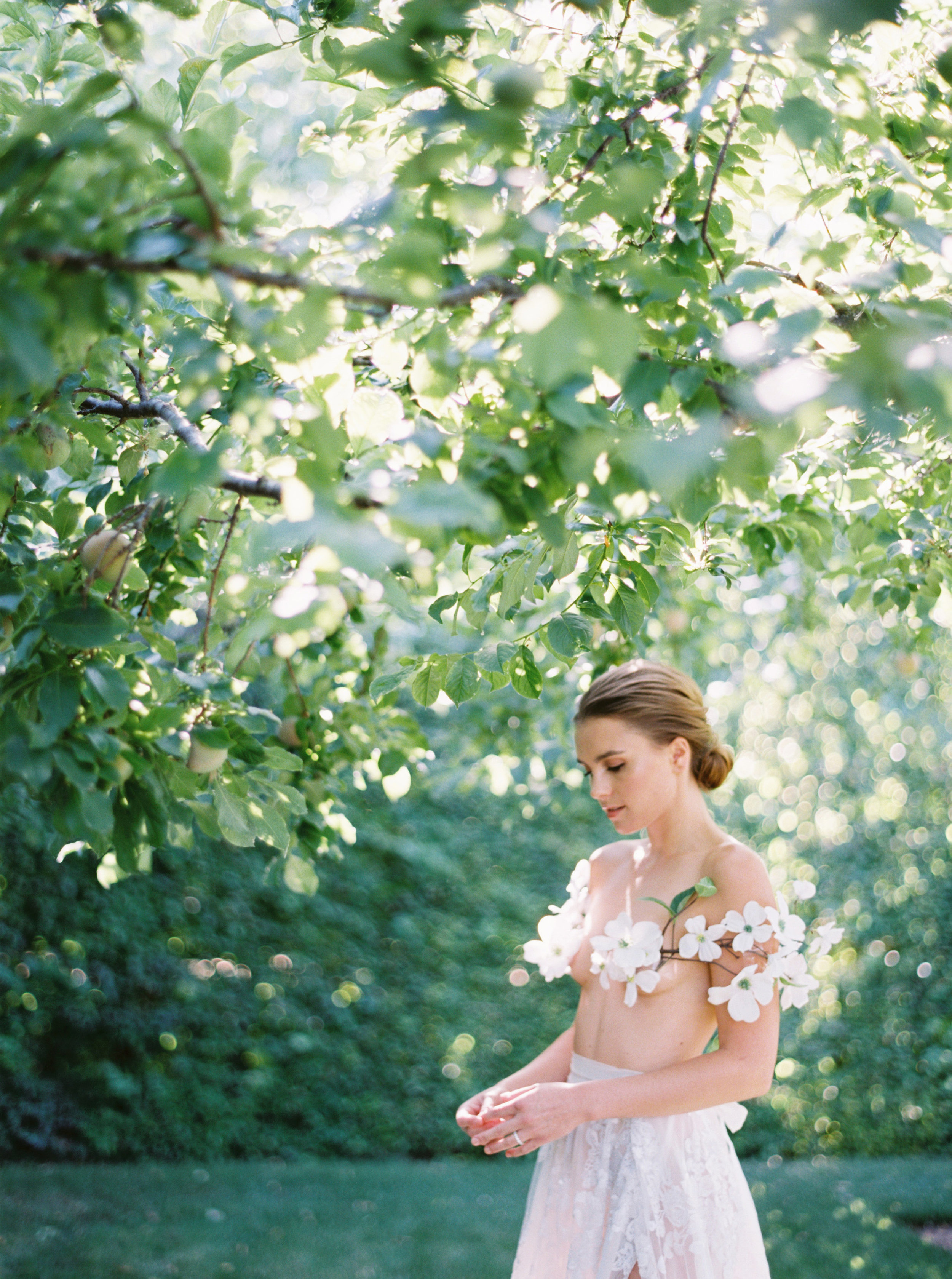 JennyQuicksallPhotography_www.jennyquicksall.com_KestlerPark_SantaYnezCalifornia_JoyProctor(27).jpg