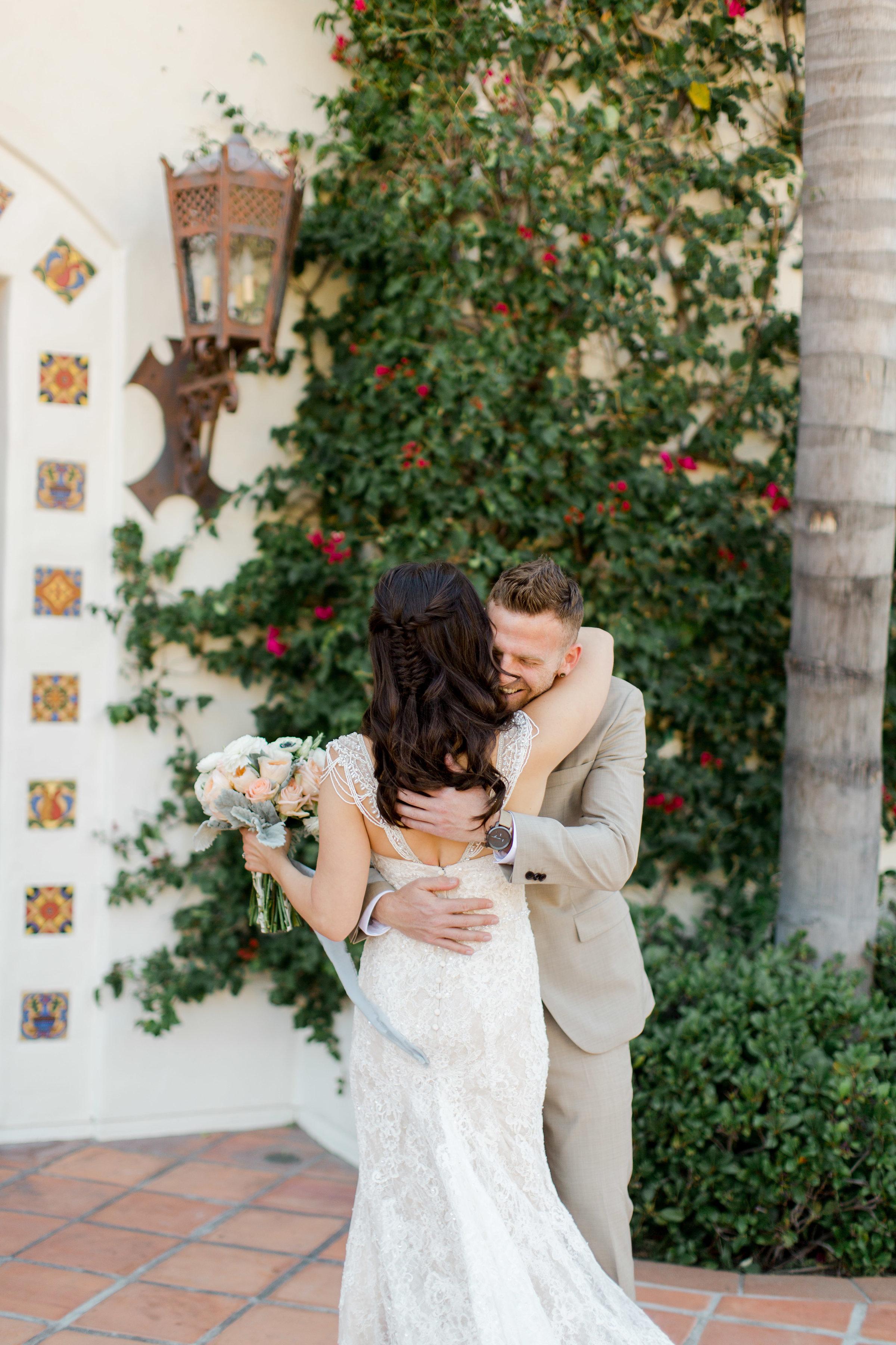 JennyQuicksallPhotography_www.jennyquicksall.com_HummingbirdNestRanchWedding_-118.jpg