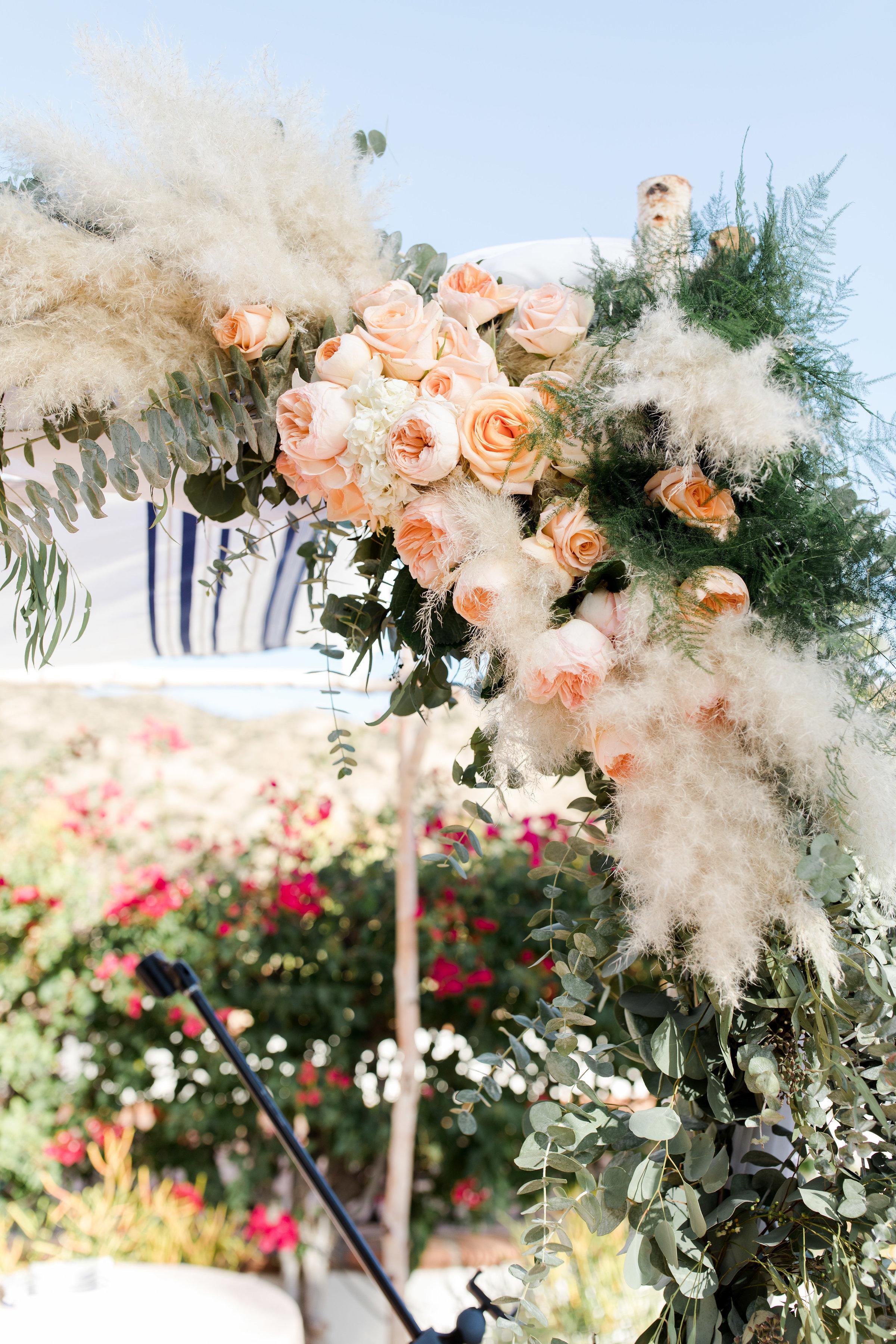 JennyQuicksallPhotography_www.jennyquicksall.com_HummingbirdNestRanchWedding_-339.jpg