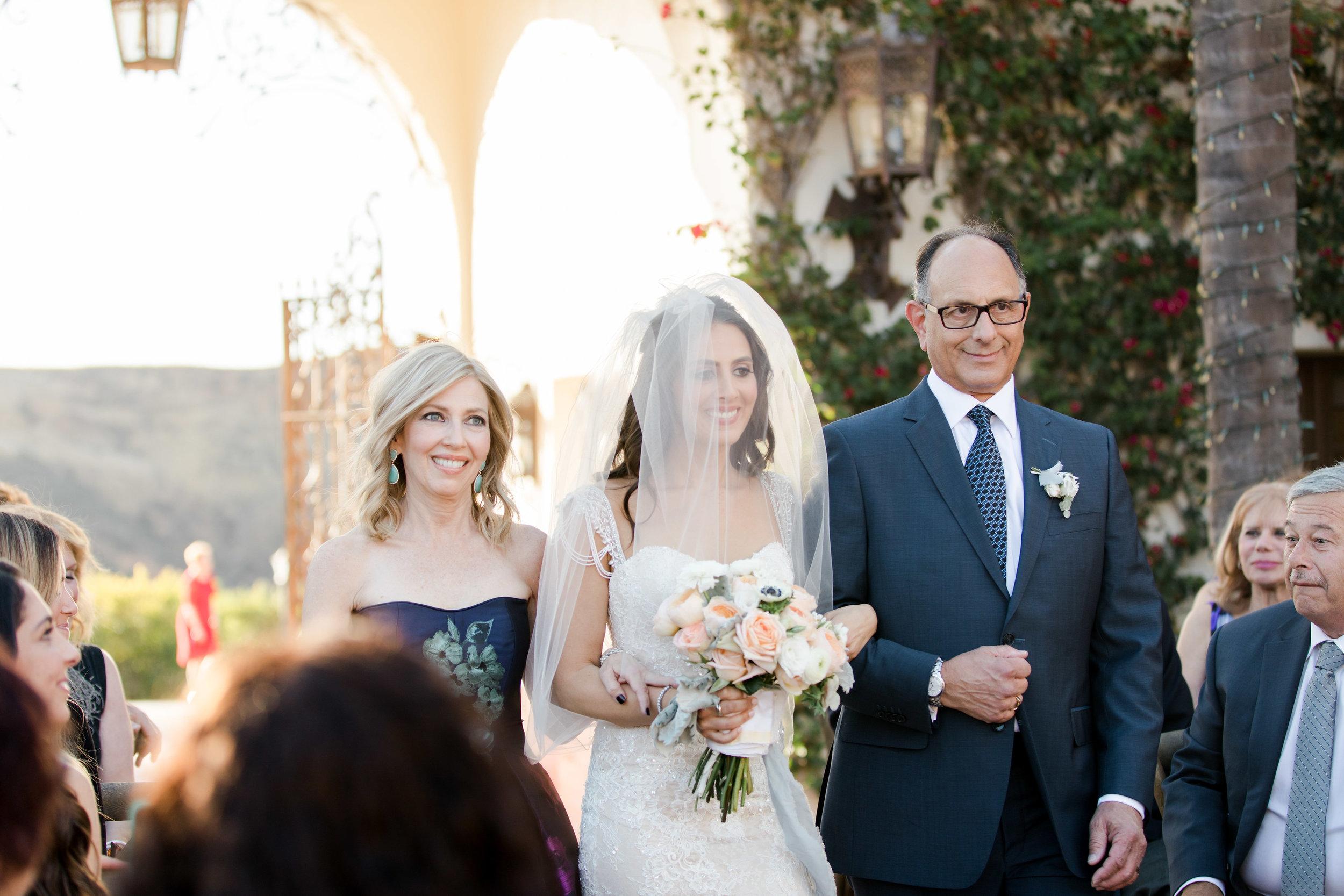 JennyQuicksallPhotography_www.jennyquicksall.com_HummingbirdNestRanchWedding_-467.jpg
