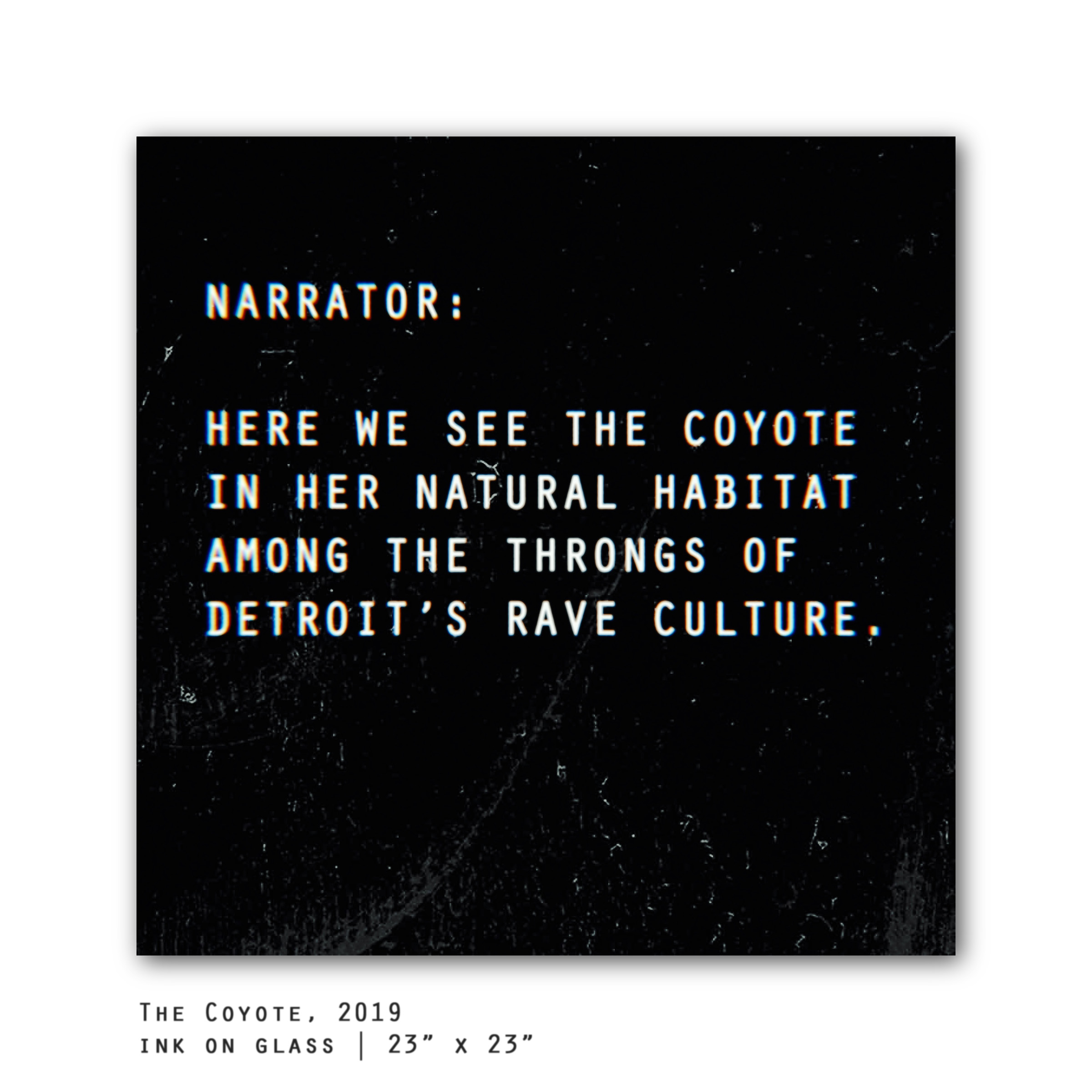1_The_Coyote_text_with_shadow.jpg