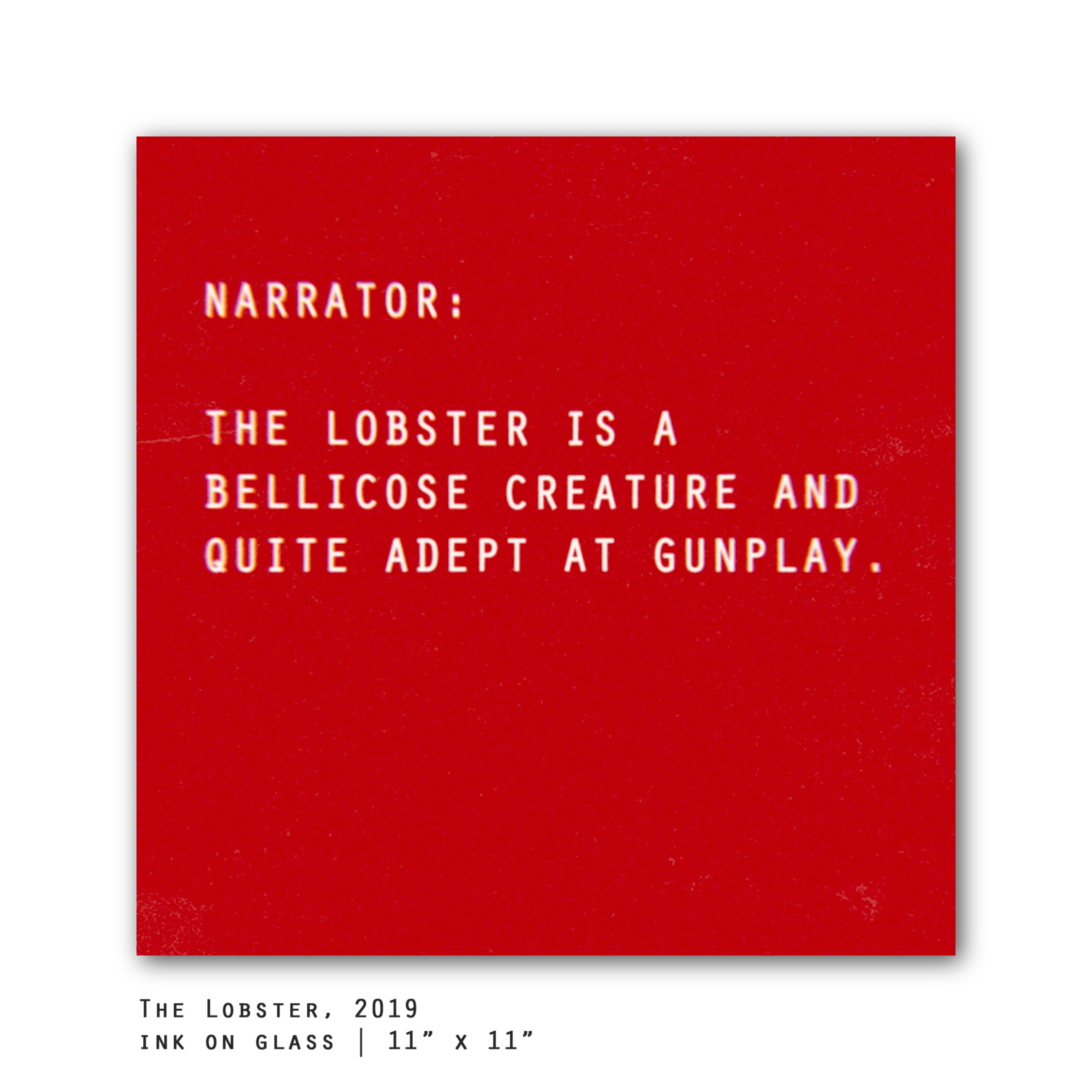 1_The_Lobster_text_with_shadow_revisited.jpg