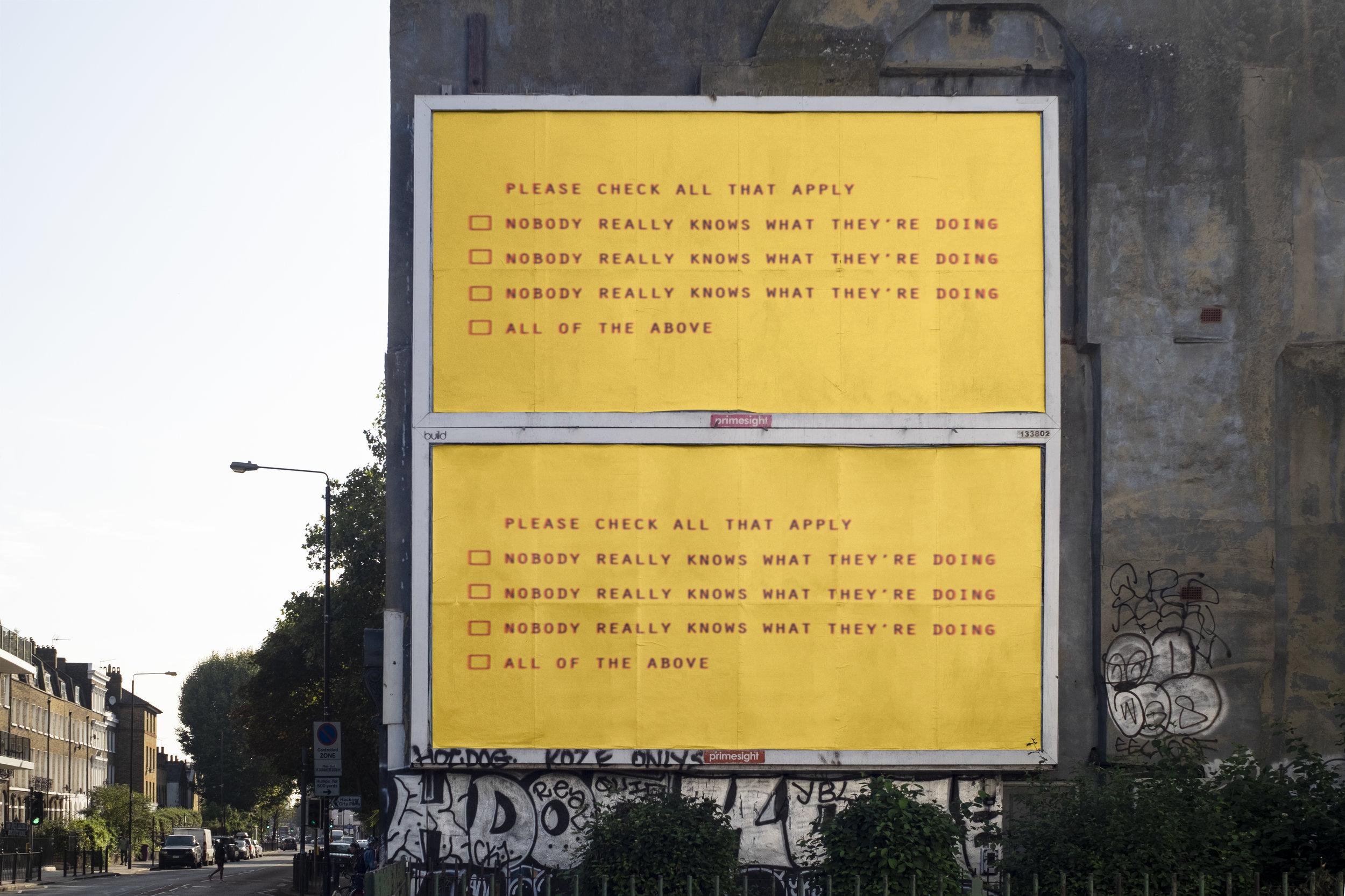 spec street art