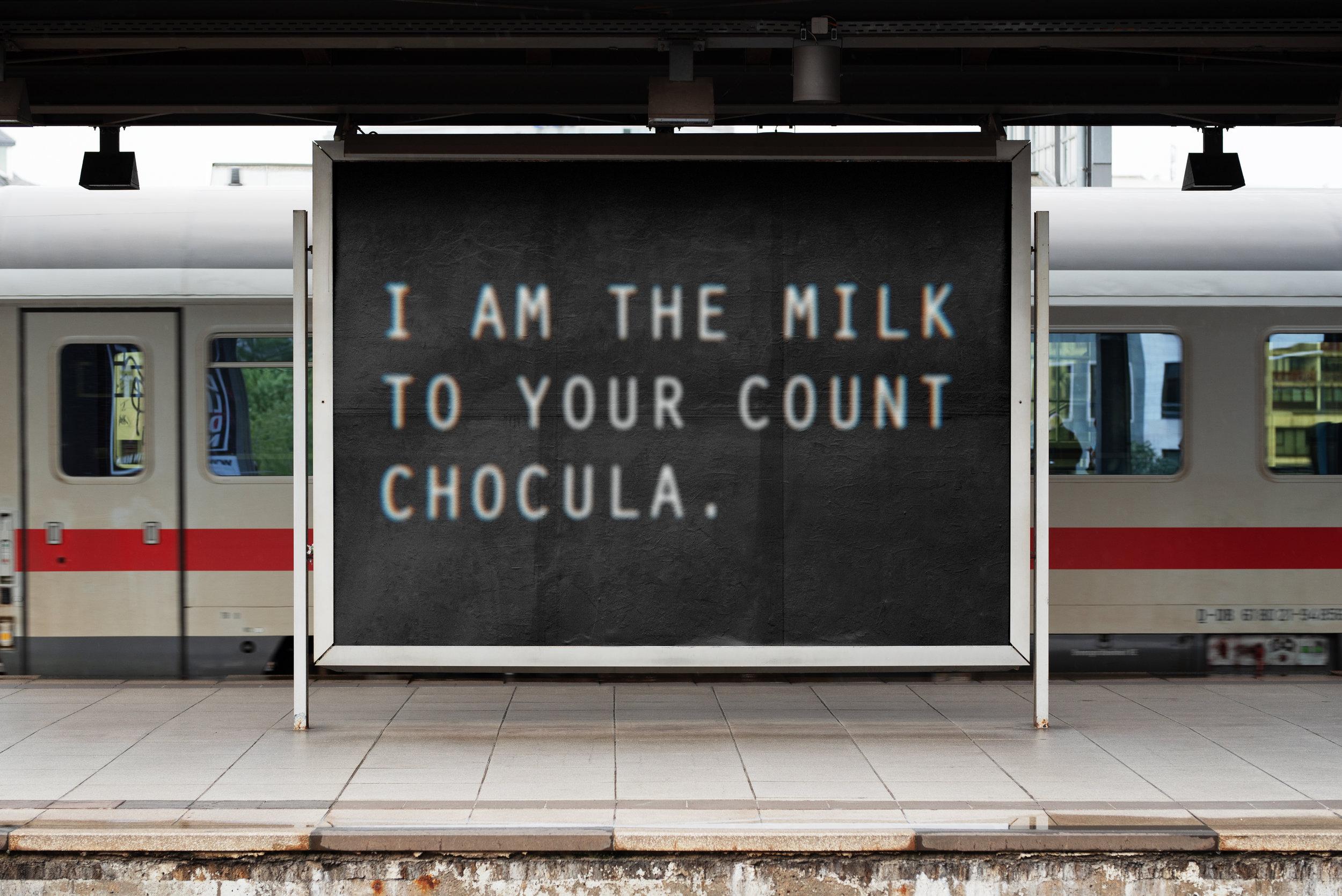 1_COUNT_CHOCULA_229_billboard_urban_poster_mockup.jpg