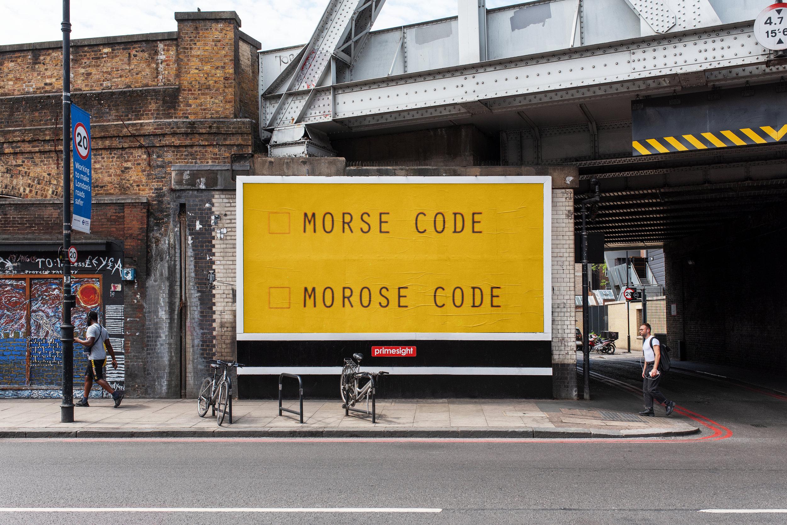 1_MOROSE_CODE_222_billboard_urban_poster_mockup.jpg