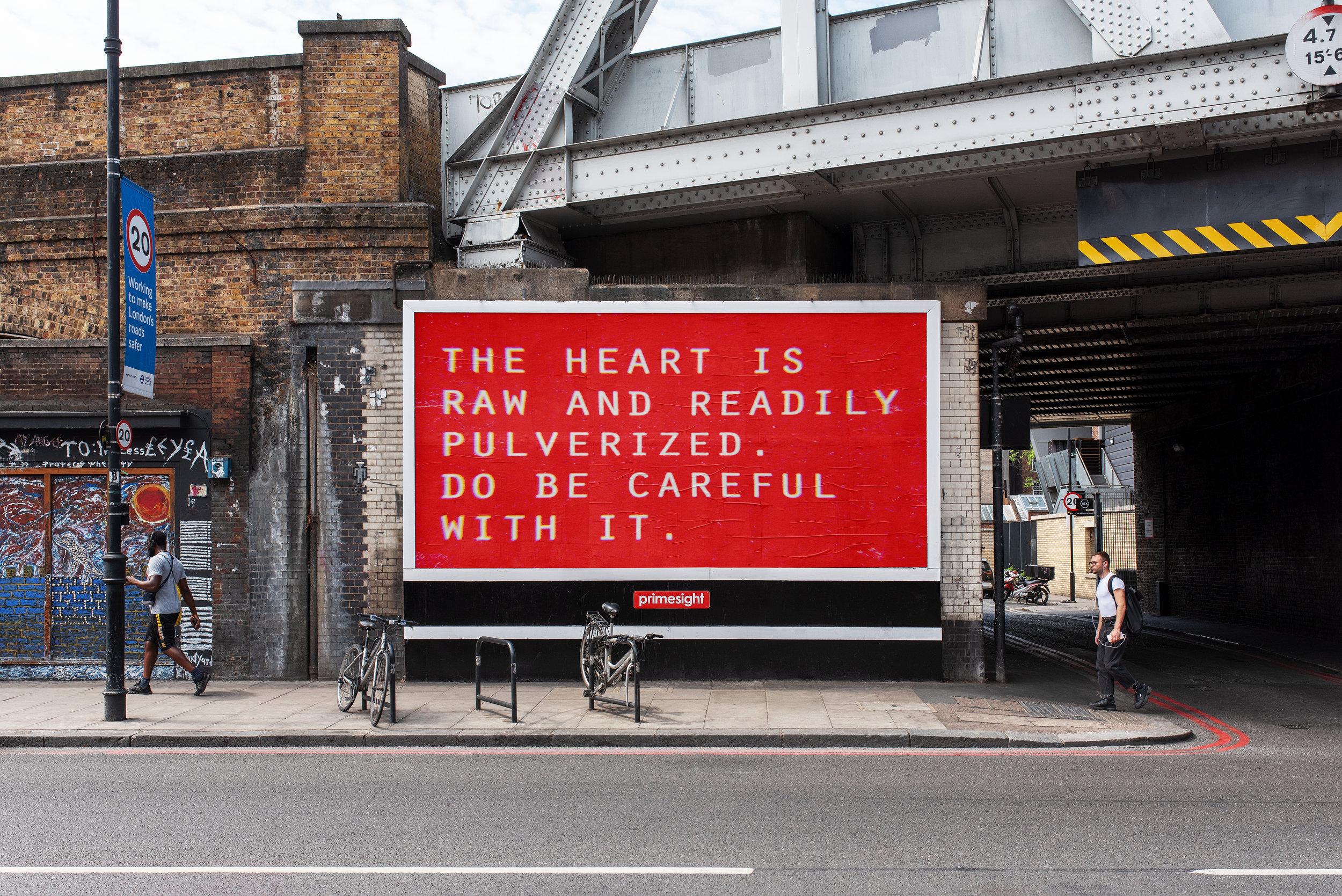 1_RAW_HEART_222_billboard_urban_poster_mockup.jpg