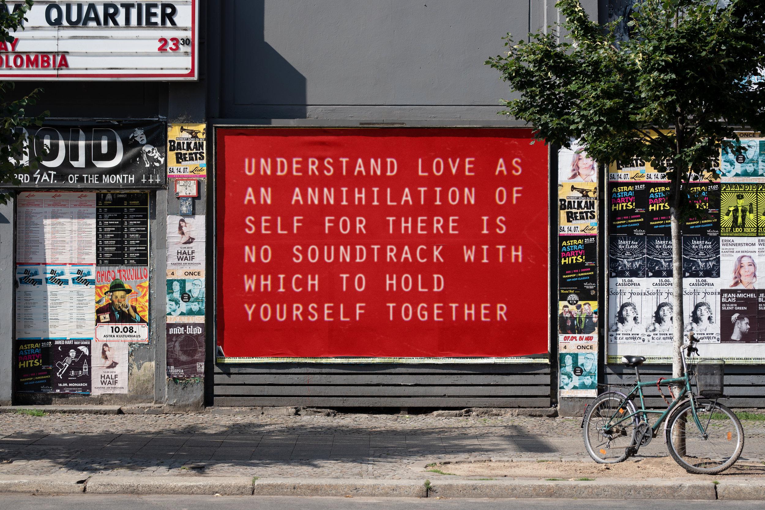 1_Soundtrack_Redux_192_billboard_urban_poster_mockup.jpg