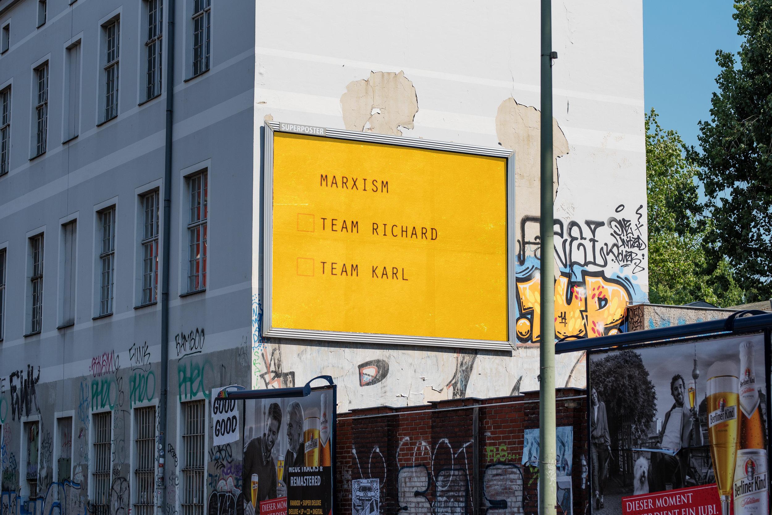 1_Pop_Marxist_Redux_237_billboard_urban_poster_mockup.jpg