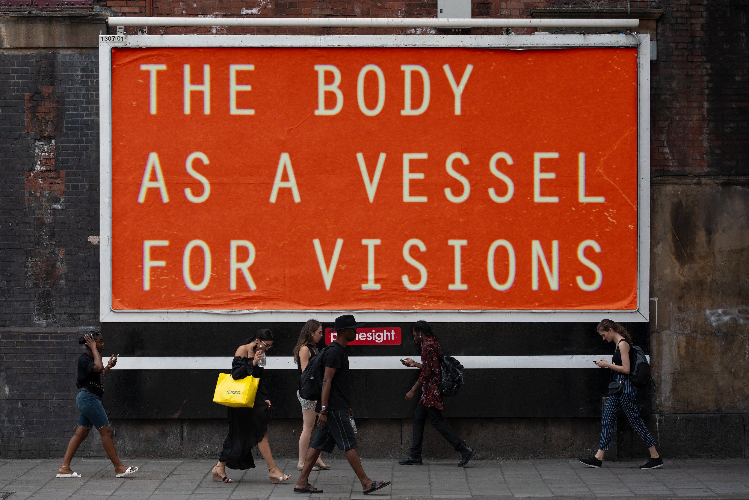 1_Vessel_best_225_billboard_urban_poster_mockup 2.jpg