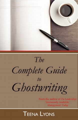 the-complete-guide-to-ghostwriting.jpg