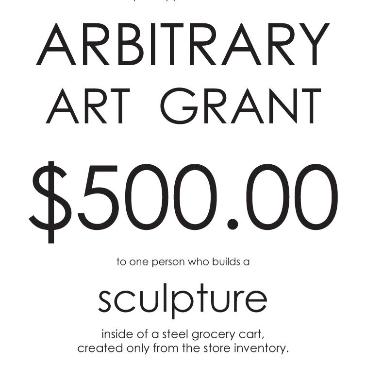 0_Sculpture_Poster.jpg