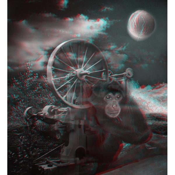 Fission-3D.jpg