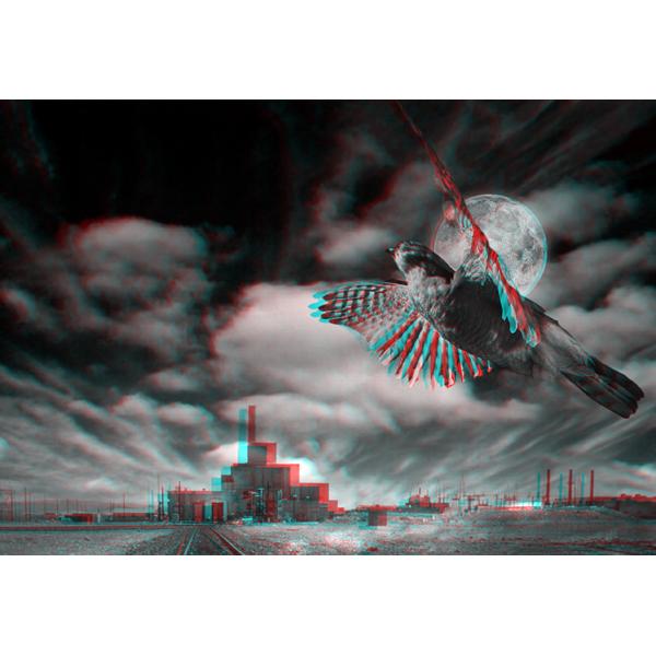 TheSkyIsFalling_II-3D.jpg