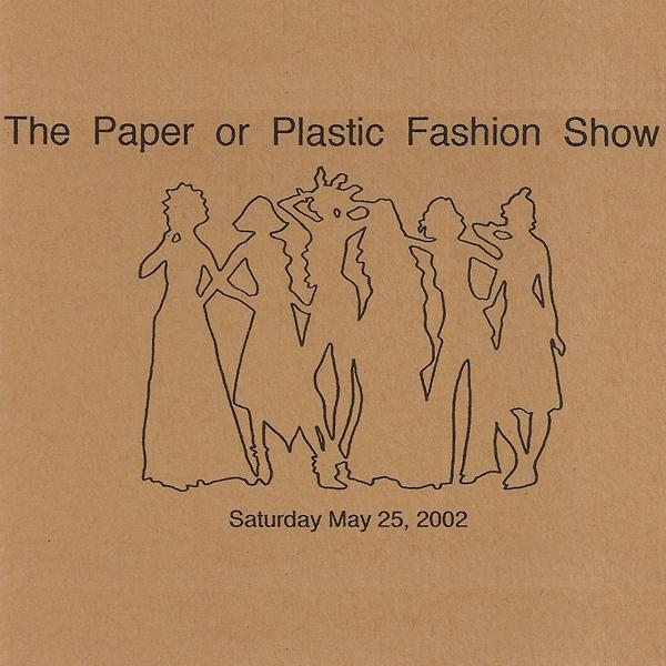 paperplastic_0.jpg