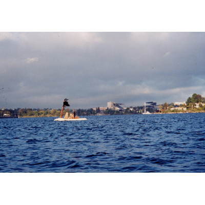 island_5.jpg