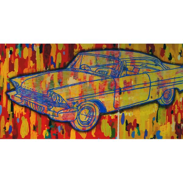bigtime_mccoy_car.JPG
