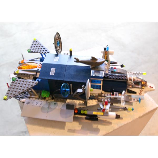 Lego_S1.JPG