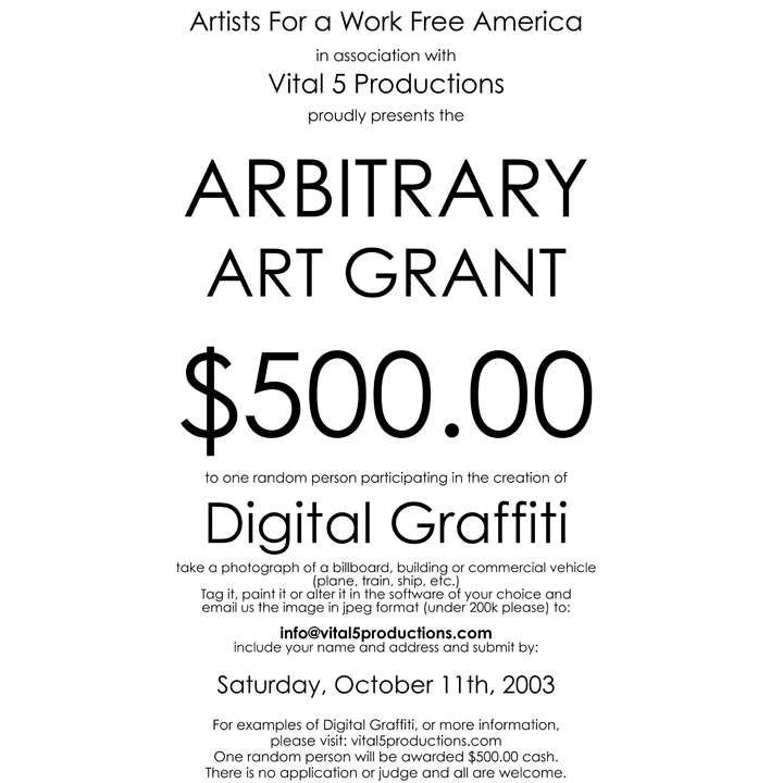 AAG_digitalg_2003.jpg