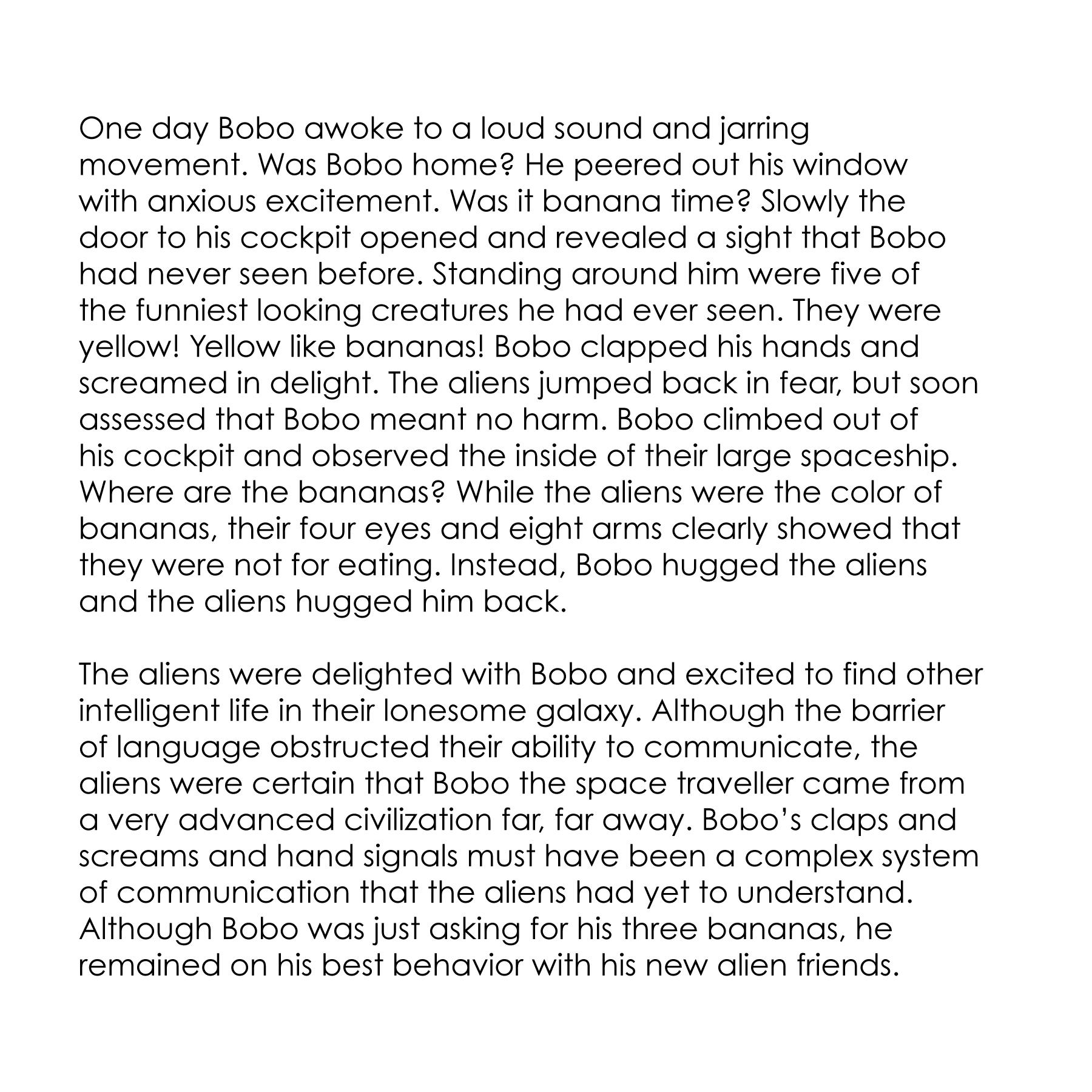 Bobo6.jpg