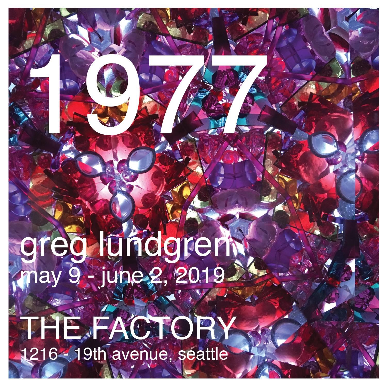 1977_Announce.jpg