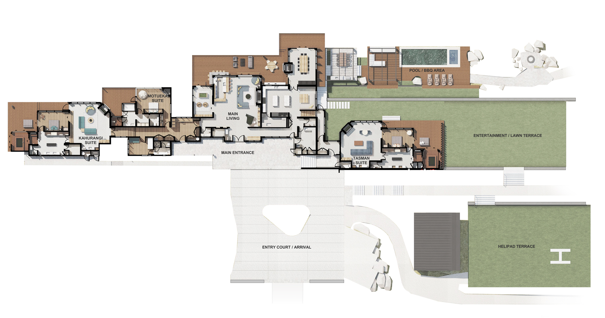 Falcon Brae_IMAGE 02 - overall plan.jpg