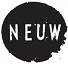 neuwlogo.png
