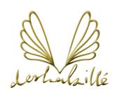 Deshabille.png