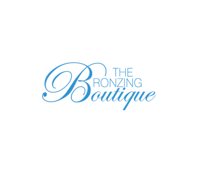 The-Bronzing-Boutique.png