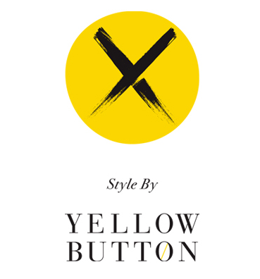 Yellow-Button.png