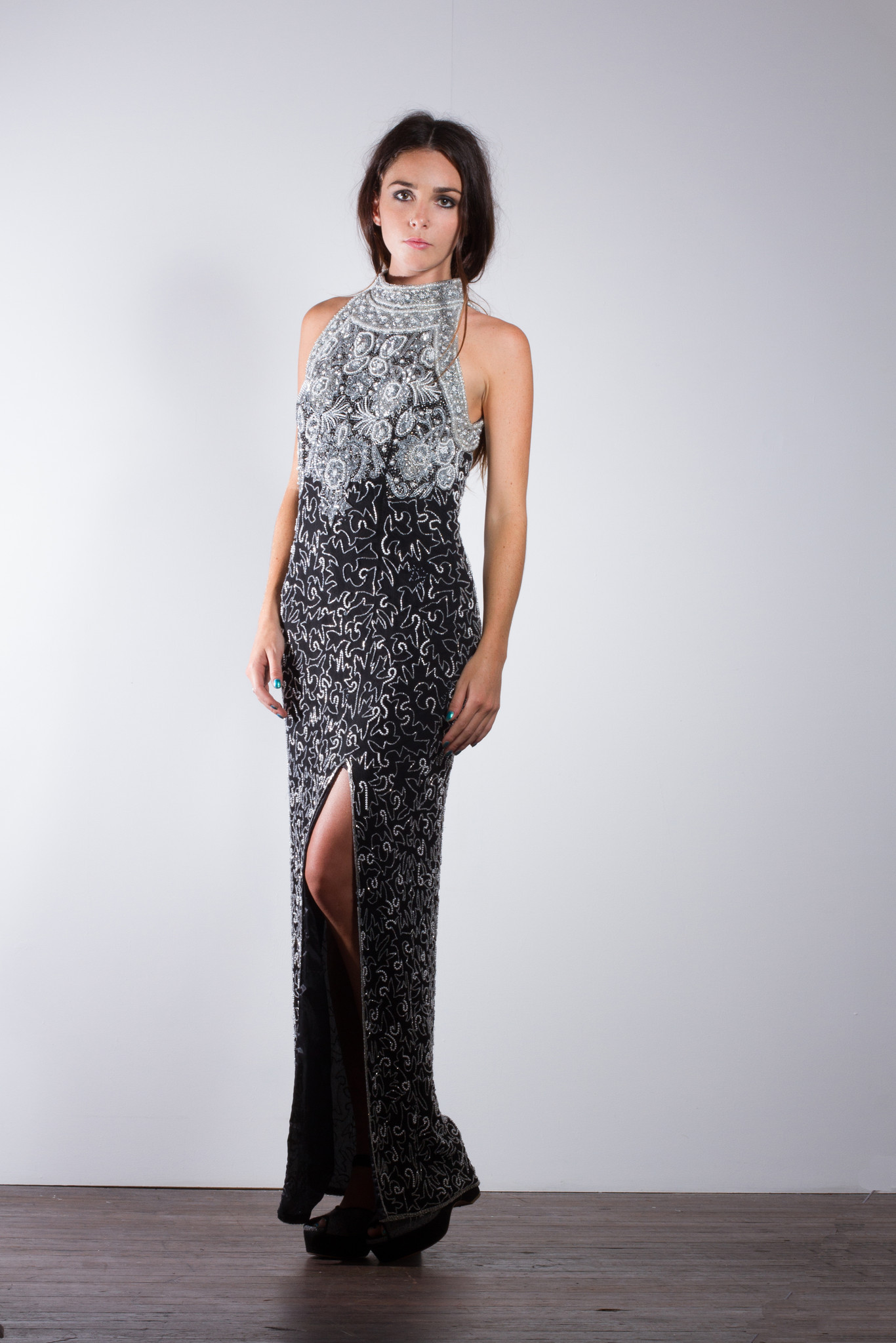mandy-beaded-gown-pcv.jpg