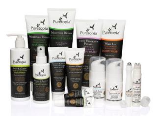 puretopia-range.jpg