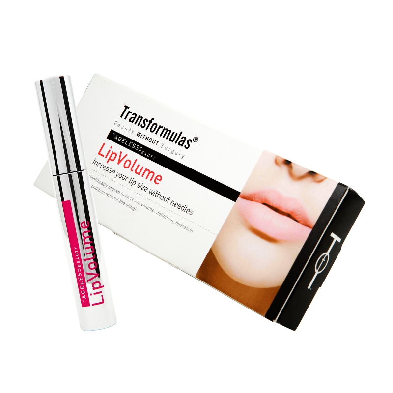 Transformulas_Lip_Volume___Original_10ml_1367585903.png.jpeg