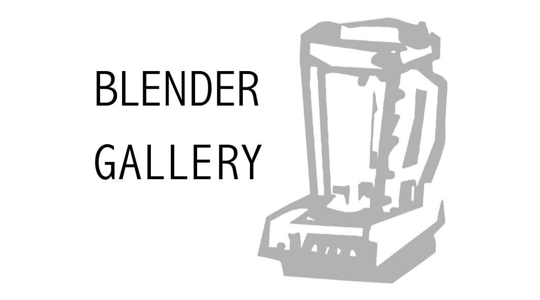 Blender-Gallery-Logo.jpg