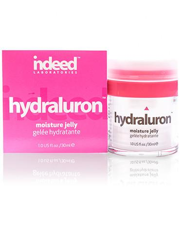 hydraluron-jelly_large.jpg