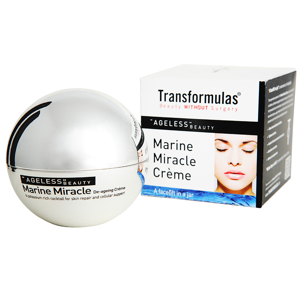0000356_transformulas-marine-miracle-creme.jpeg