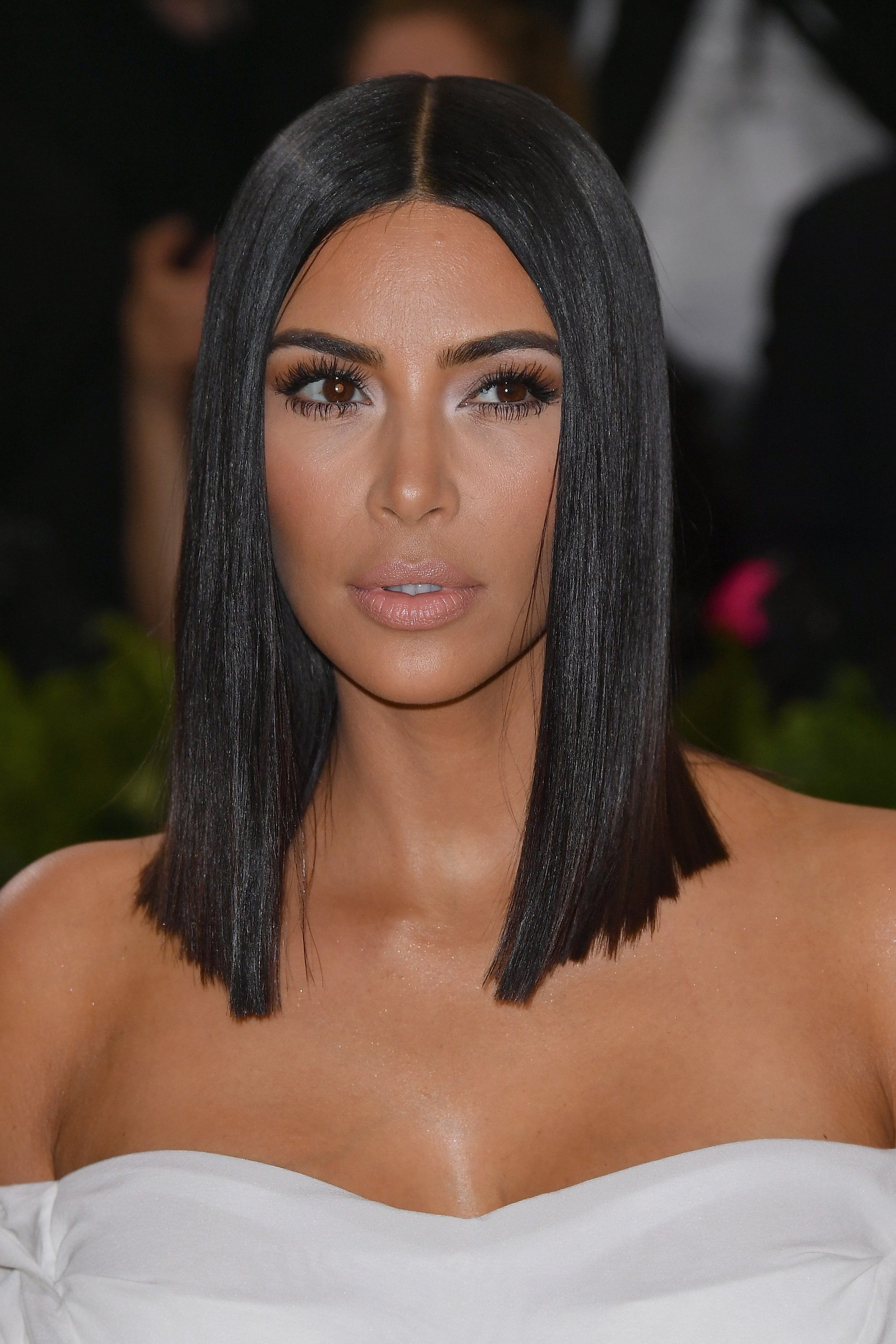 Kim Kardashian's long full lashed would make any girl envious of the look. You can achieve the voluminous lashes yourself, again with Ardell. Ardell's Demi 120 lashes offer the perfect amount of volume and length, perfect for a night out, or the Met!