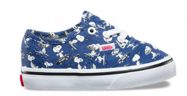 Snoopy Skating Authentic (toddler).png