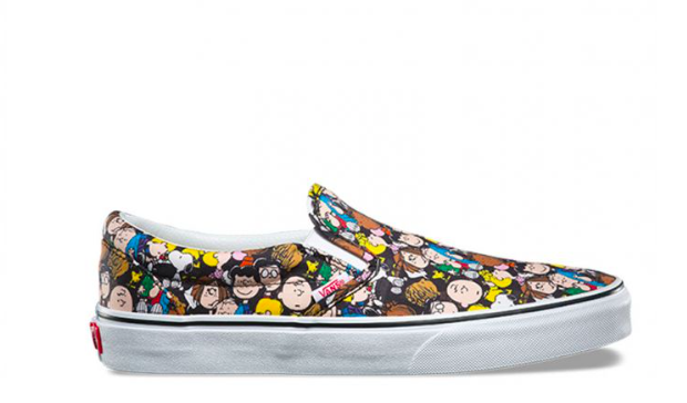 The Gang Classic Slip-on.png