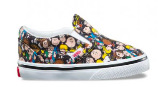 The Gang Classic Slip-on (toddler).png