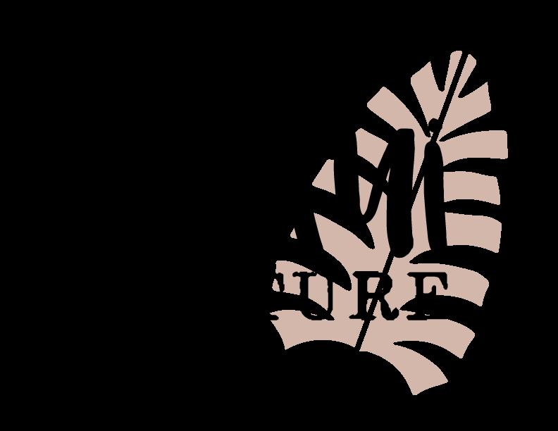 MauiMoisture-Logo-Black.png