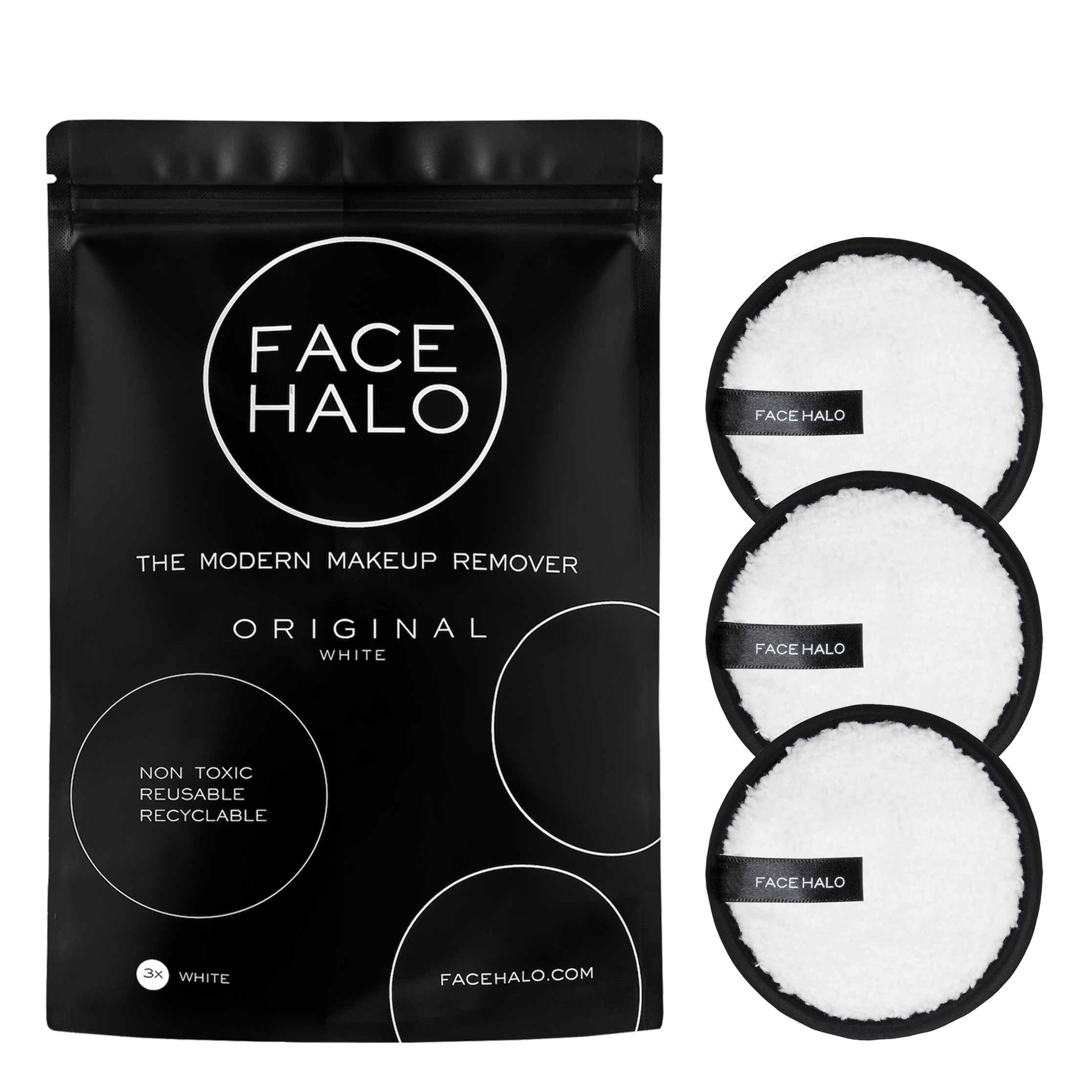 Face Halo Original - with packaging.png