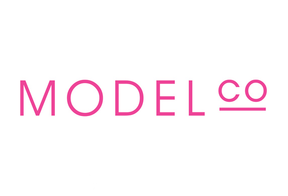 ModelCo_Logo.jpg