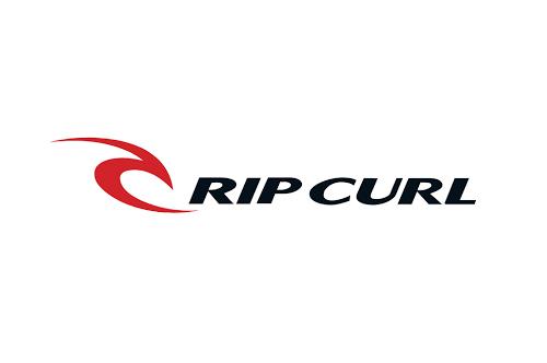 rip-curl.jpg