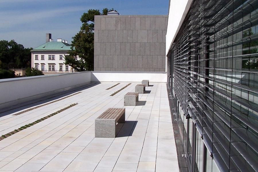 _hs_Mozarteum-web-1_900.jpg