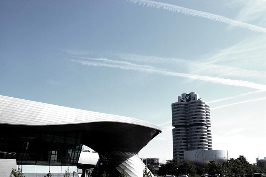 _hs_BMWwelt-web-5_900.jpg