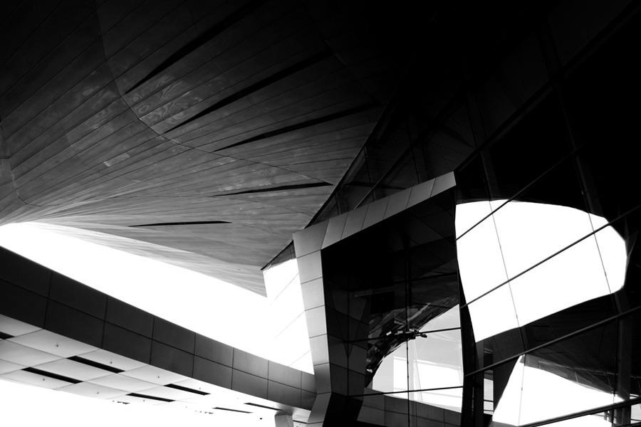 _hs_BMWwelt-web-8_900.jpg