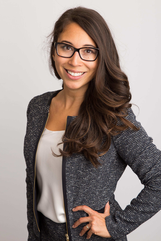 Skylee Jane Sahlstrom, Board Member