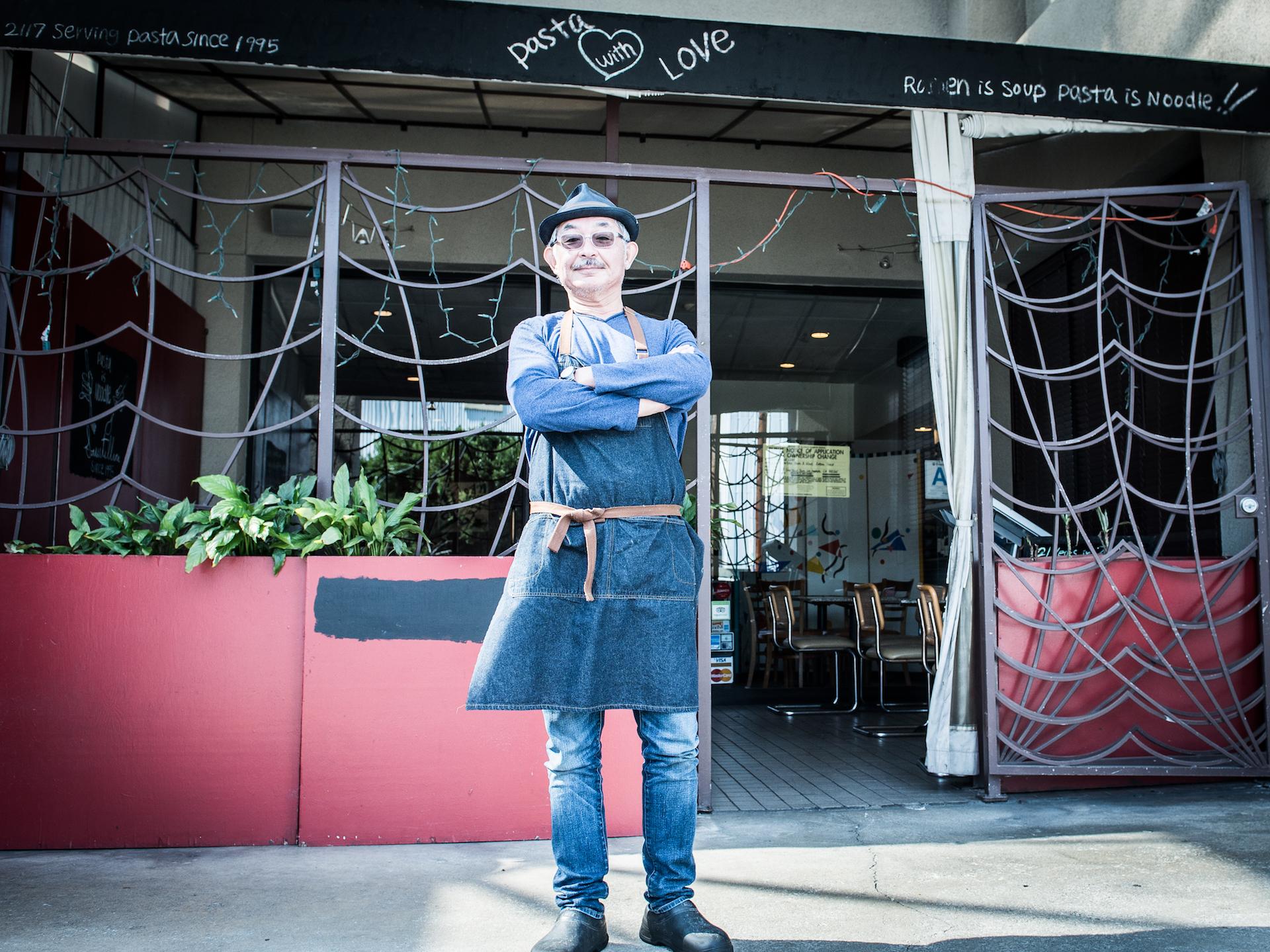 restaurant-2117-3.jpg