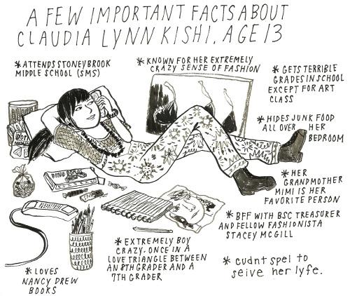 Source:  Yumi Sakugawa .