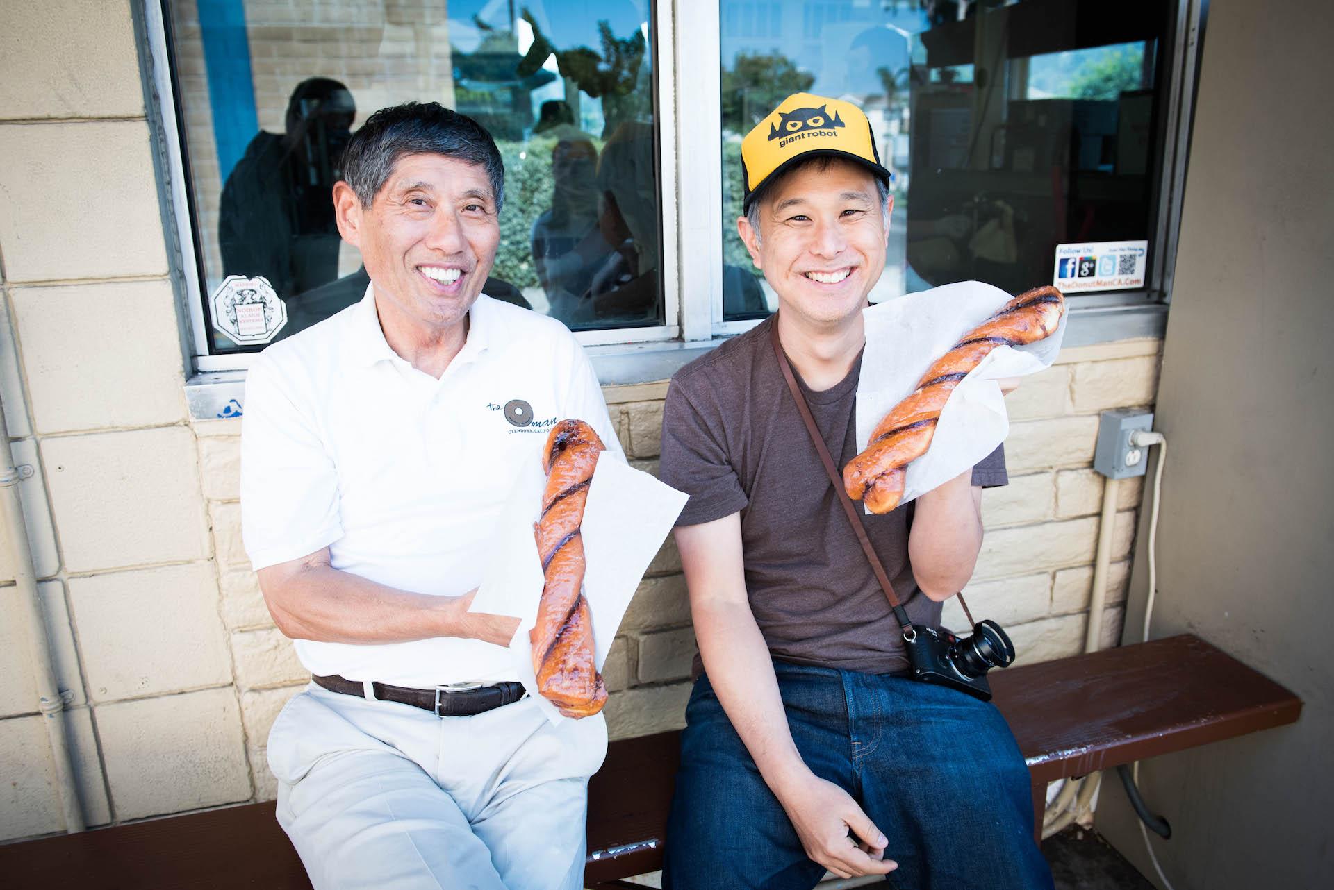 donut man-20.jpg